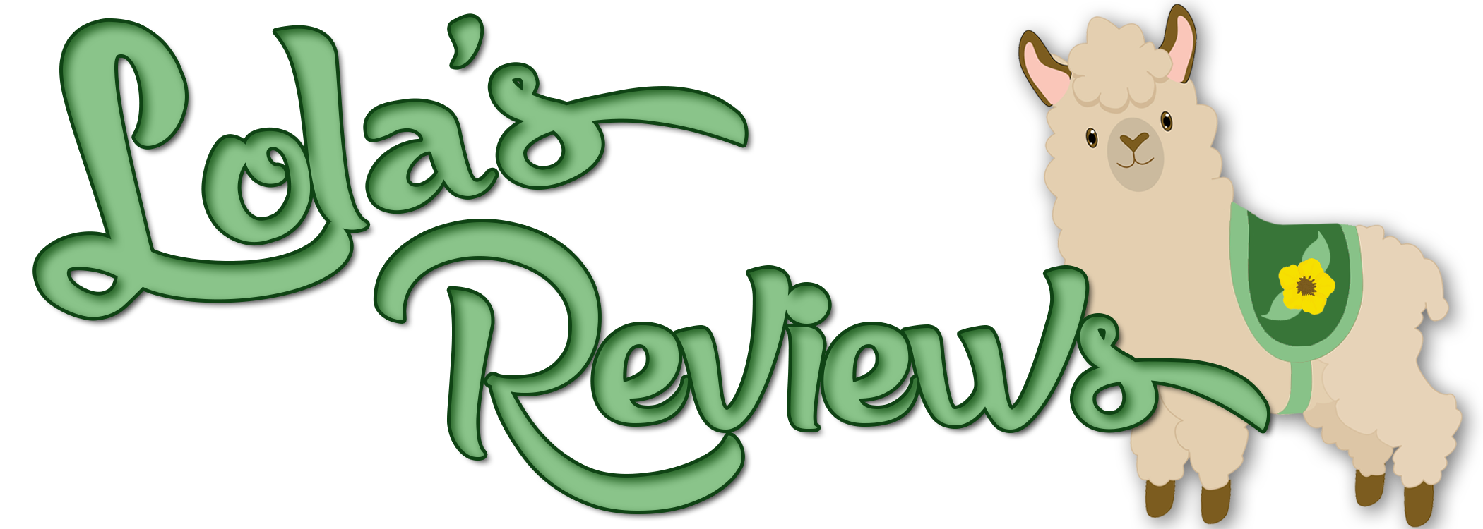 Lola's Reviews