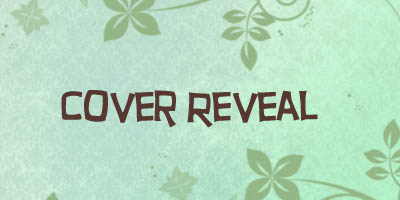 Cover Reveal: Brew by David Estes
