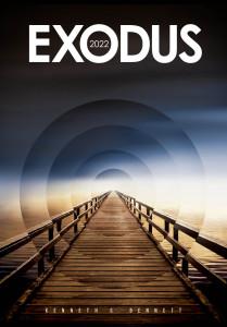 2-9-14 Exodus2022_Pier_Cover