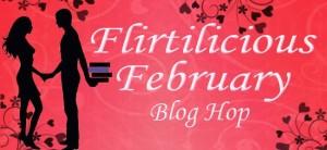 Flirtilicious 3