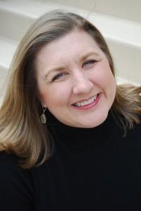 Susan Kaye Quinn 300 pix