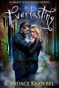 everlasting_promo