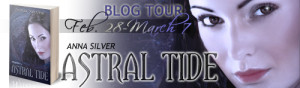 AT Blog Tour banner