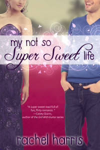 not so super sweet - harris - final copy2
