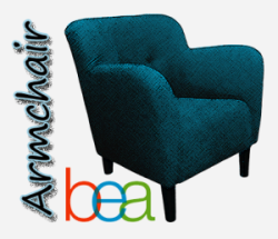 Armchair BEA 2014: Beyond the Borders