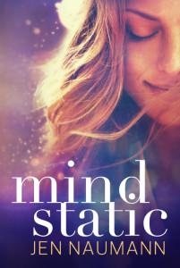 MindStatic-front