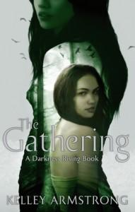 GatheringThe_B.indd