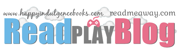 Read-Play-Blog-2