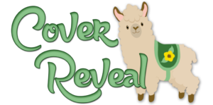 Cover Reveal: Lost Blood by Emma Raveling