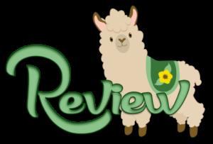 Review: Sweet Little Lies by Jill Shalvis