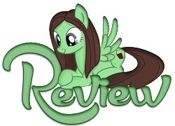 Review: Magick Reborn by Katerina Martinez