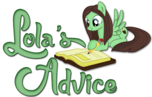 Lola's Advice: When to start planning your Marketing activities