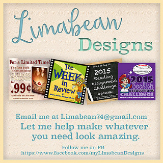 Limabean Designs Add