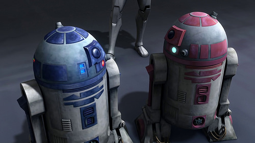R2-KT_meeting