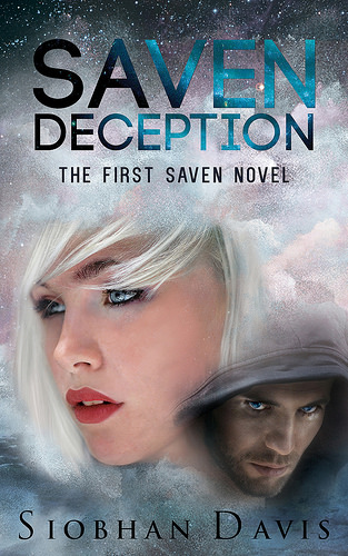 Saven Deception