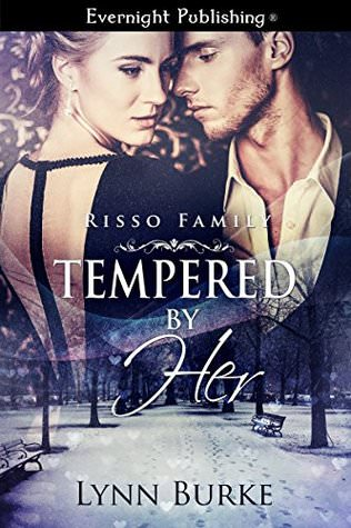 Tempered by Her