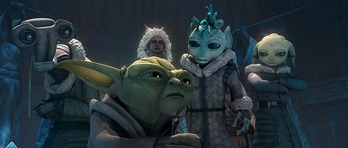 The_Gathering-Yoda