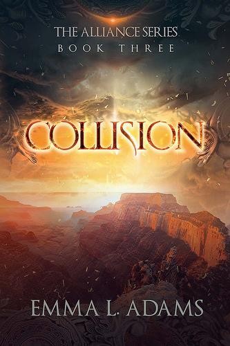 collision 500