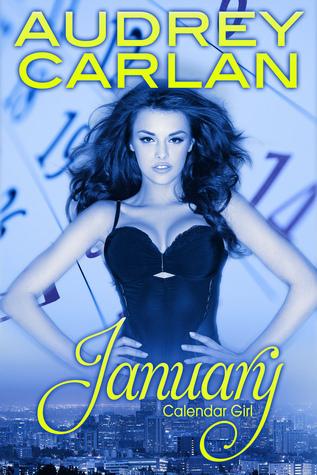 Resultado de imagem para audrey carlan book cover