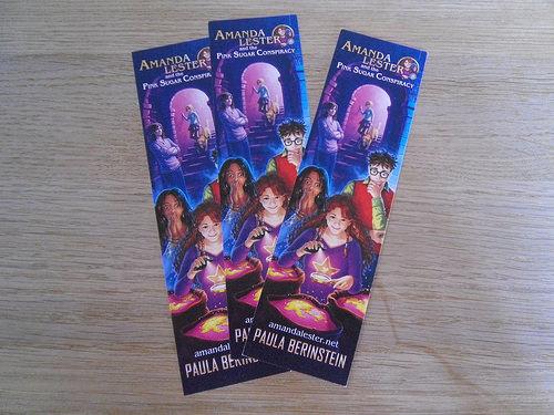Amanda-Lester-bookmark