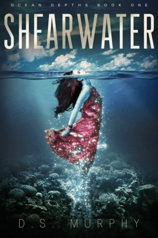 Shearwater Part One