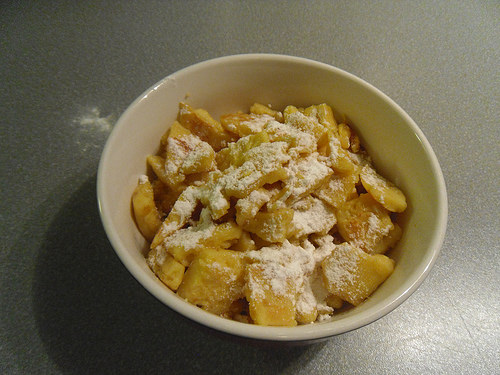 kaiserschmarrn-with-sugar