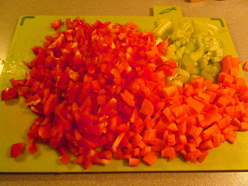 veggies-sliced-and-diced