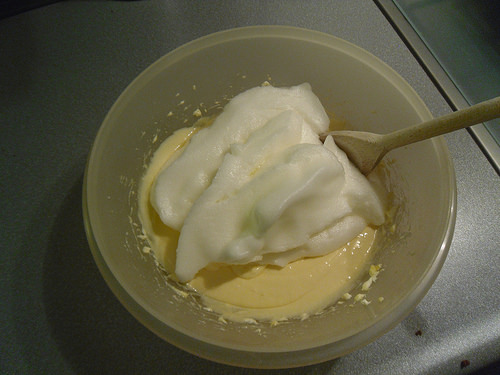add-egg-whites