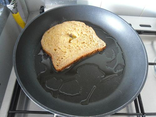 Bake-french-toast