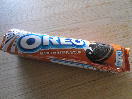 Oreo-peanut-butter