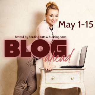 blog-ahead-2016-1