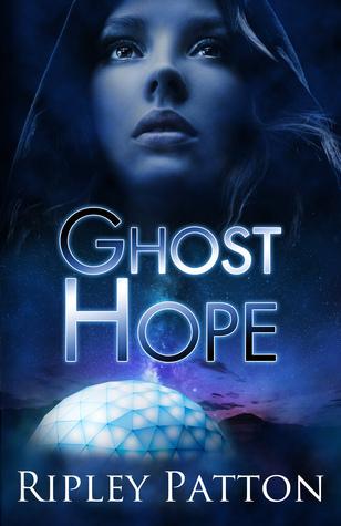 Ghost Hope