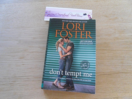 Lori-Foster-dont-tempt-me