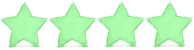 4-stars-rating