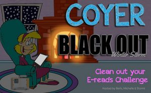 Coyer Winter 2016-2017: Sign-up Post