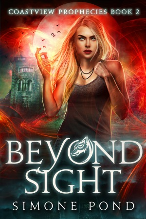 Beyond Sight