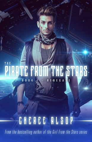 The Pirate from the Stars