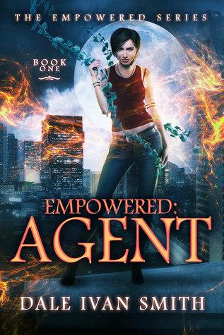 Empowered: Agent