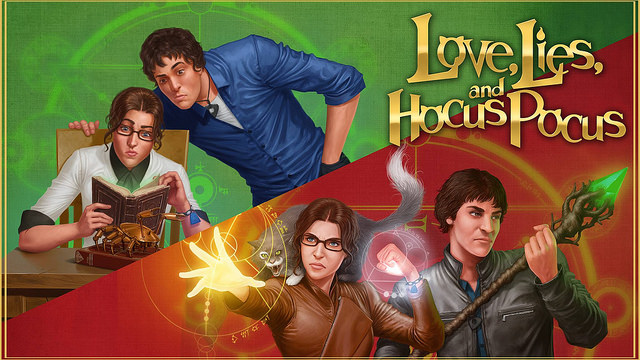 Love-Lies-and-Hocus-Pocus-Kickstarter