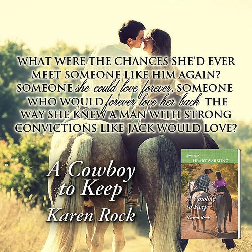 Teaser 2 A Cowboy To Keep