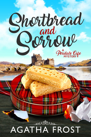 Shortbread and Sorrow