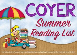 Coyer Summer 2017: Recap