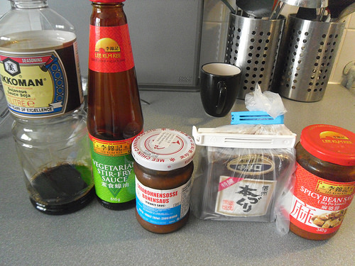 Mapo-Tofu-sauce-ingredients