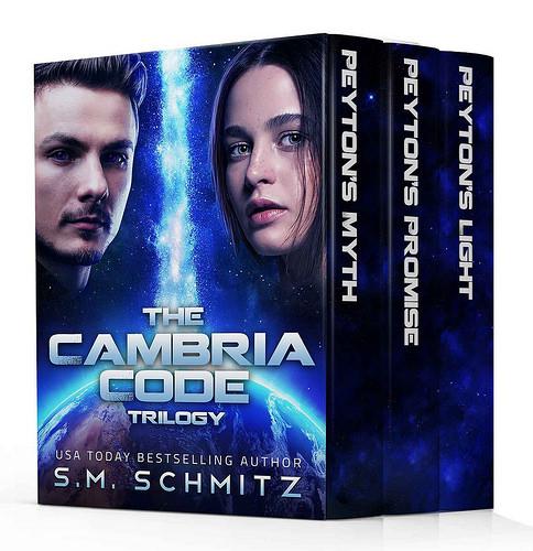 The Cambria Code
