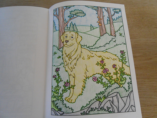 Nigel-coloring-page