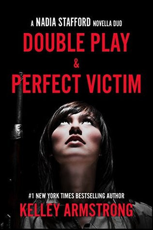 Double Play and Perfect Victim