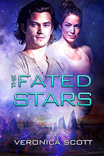 Fated Stars