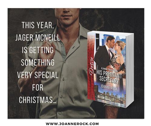 Jager-Teaser-His-Pregnant-Secretary