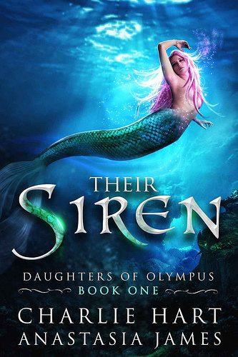 Their Siren