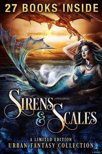 Sirens & Scales